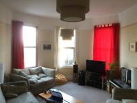 Furnished double room in St Andrews