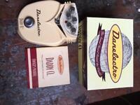 Danelectro Guitar Amplifier.