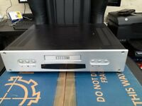 Roksan Kandy Mk III CD Player