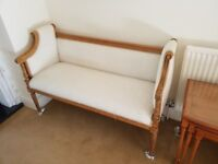 Furniture clearance -Chaiaise lounge chairs