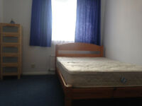 Beautiful room to rent in Dagenham Heathway