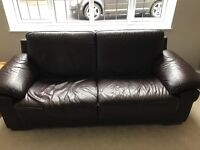 sofa in Sofas, Armchairs, Couches & Suites for Sale in Middlesbrough