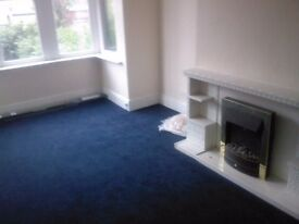 No Fee's - All Bills Included. Large shared house with garden in Cross Flatt / Upper Beeston