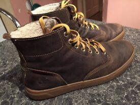 TImberland Earthkeepers was £180 only £29 good conditions size 7.5