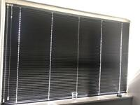 2 blinds