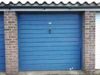 Garages to let - BR8 Postcodes - letting now !