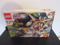 lego galaxy squad 70707