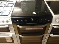 Belling 60cm gas cooker