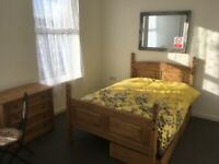Stunning new studio 15 minutes to city centre £495 a month