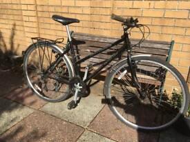 British Eagle Adult Unisex Bicycle Bike