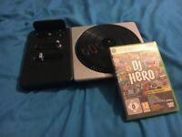 DJ Hero - Xbox 360 - 5