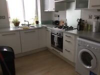 Large double room available in a 2 bedroom shared flat in Horfield