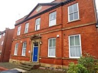 Fantastic 2 Bed flat to rent Close to city centre
