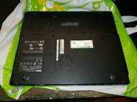 3x laptops for sale