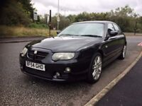 MG ZT 2.0 135 CDTI +, **AUTOMATIC**, DIESEL, BMW ENGINE/GEARBOX, GREAT CONDITION, VERY ECONOMICAL