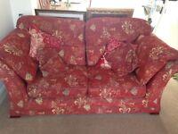 3 Suite Sofa Set