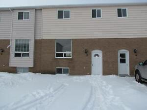 All Inclusive 3bdrm Townhouse