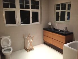 Rooms to let 3 minutes from Kenton station