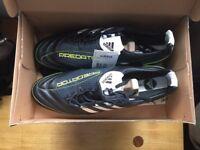 Adidas Predator X TRX FG UK size 13