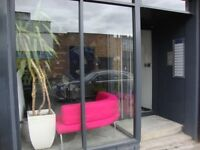 BIRMINGHAM CENTRAL CITY CENTRE SERVICED OFFICES TO LET RENT OFFICE SPACE *special offer* 35% OFF