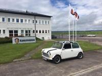 1380 Classic Mini