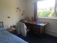 Double room £333 rent brilliant location between Science Park & town