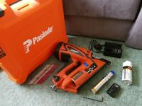 Paslode - IM360Ci 1st Fix Framing Nailer 1 x 1.2Ah Li-Ion