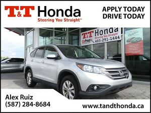 honda crv find great deals on used and new cars amp trucks