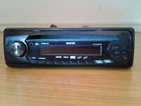 Radio CD/MP3 VIETA CCM2000R 50Wx4