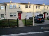 5 bedroom house in Kempthorne Lane, Bath, BA2 (5 bed) (#1170575)