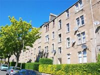 2 Double Rooms for rent in shared student flat in Scott Street
