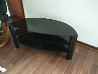 TV Stand - £25