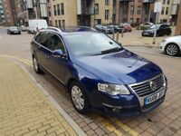 volkswagen passat for sale...great condition