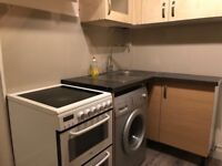 New Studio Apartment To Let in Northolt, Available immediately £800 of inclusive bills