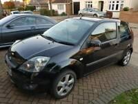 Lovely car for sale