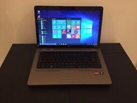 "HP G62 15.6"" Laptop"