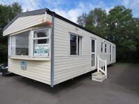 Cheap Caravan for sale 3 bedrooms
