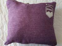 Sleeping bag Arpenaz 15º