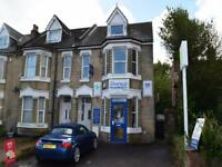 4 bedroom house in University Road, Highfield, Southampton