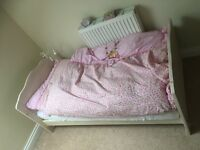Kids/Baby bed