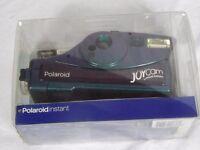 Polaroid Joycam Limited edition