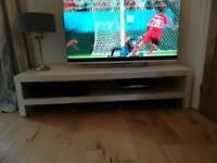 TV Bench IKEA