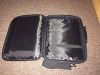 Sweetex Laptop Carry case/bag