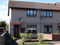 Buckhaven. Lovely 3 bed house in quiet street.