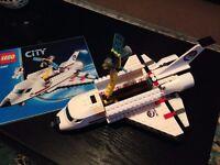 LEGO City (3367)