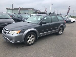 2009 Subaru Outback * AUTOMATIQUE * AIR * 140 000 KM * MAGS