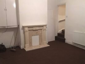 2 Bedroom House to let Bradford 5