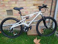 Diamondback bike - Gumtree