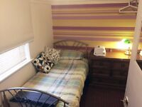Furnished Single Room in Luxury House in Earlsdon, Coventry