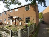 ** NOW LET - SIMILAR PROPERTIES REQUIRED **Lovely 3 Bedroom Property To Let - Alvaston
